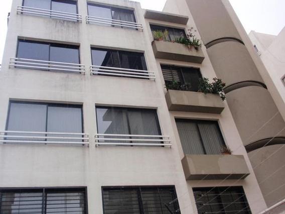 Apartamento En Venta Urb El Bosque Maracay Aragua Mj 19-6301