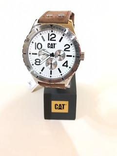 Reloj Cat- 11