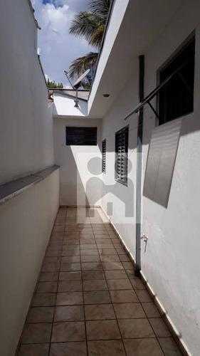 Imagem 1 de 10 de Oportunidade De Adquirir Sua Casa Por Um Valor Abaixo Do Mercado,180 Mil Casa Próximo Da Usp - Ca0599