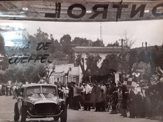 Foto Deportiva Histórica