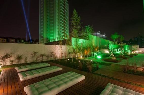 Vendo Alugo Apartamento Condominio Praça Jardim