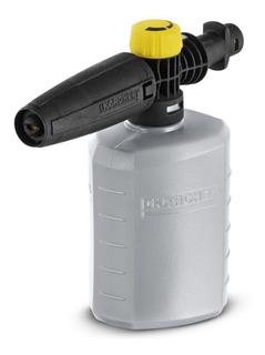 Aplicador De Detergente Champunera Fj 6 Karcher 0.6 Litros