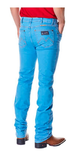 Calça Da Minuty - Calca Jeans Feminina Flare Bordada ...