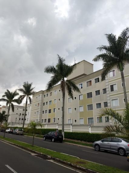 Vendo Ou Passo Financiamento De Apartamento