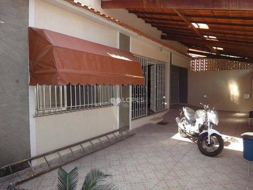 Imagem 1 de 19 de Casa À Venda Por R$ 430.000,00 - Mutondo - São Gonçalo/rj - Ca16762