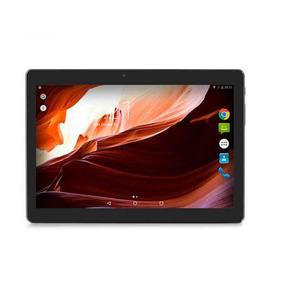 Tablet Multilaser Preto Quad Core 10