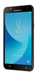 Samsung Galaxy J7 Neo-negro