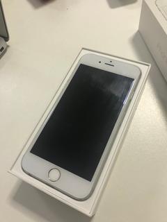 iPhone 6 - 64gb Usado Leia A Descrição