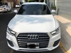 Audi Q3 1.4 Luxury 150 Hp Dsg