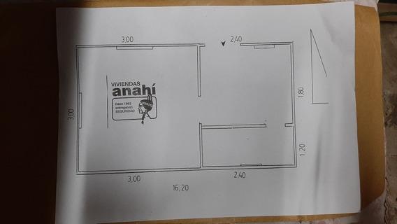 Vendo Casa Anahi!!!!!