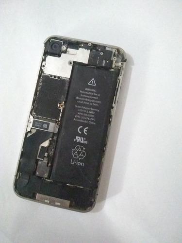 iPhone 4s Para Repuestos