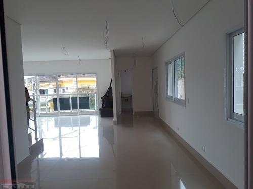 Imagem 1 de 15 de Condomínio Alto Padrão ! 3 Suítes ( 1 Master Completa )  - St11379