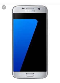 Samsung Galaxy S7 Modelo Sm-g930f 32gb