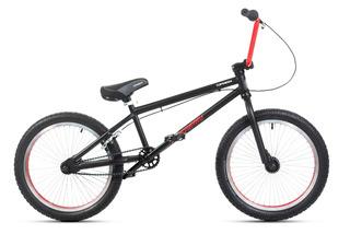 Bicicleta Bmx Rodado 20 Top Mega Diomenes Freestyle 48r