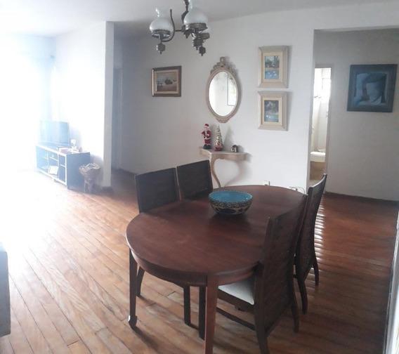 Apartamento Em Graças, Recife/pe De 130m² 3 Quartos À Venda Por R$ 580.000,00 - Ap273454
