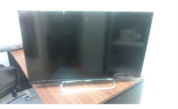 Tv Sony Led 32 Modelo Kdl32r425a Hd-dtv
