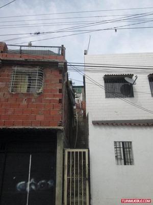 Casas En Venta Altavista Catia