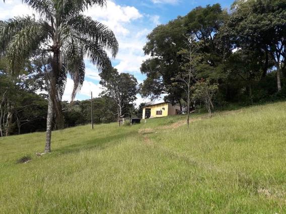 Área Residencial À Venda, Bairro Inválido, Cidade Inexistente - Ar0004. - Si0013