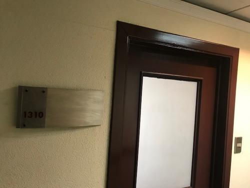 Imagen 1 de 6 de Edificio Ymca, Oficina A Pasos De Tribunales
