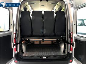 Renault Master Executiva L3h2 16 L 2019