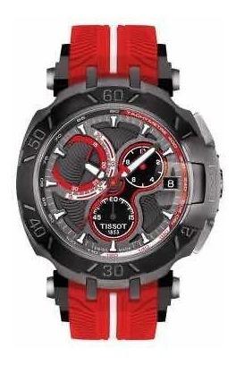 Relógio Tissot T092.417.3.061.02