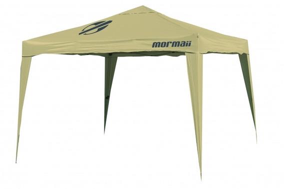 Tenda Dobravel 3x3 Praia / Camping Areia Mormaii