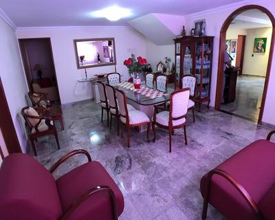 Casa - Rbkl530 - 33936093