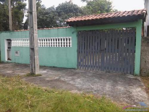 Edicula À Venda  B. Santa Cruz Lado Praia , Ref. 0238 L C
