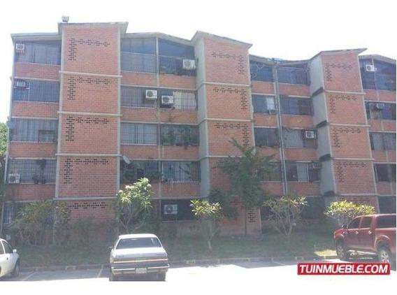 Gina Briceño Vende Apartamento En El Arado - 19-5486