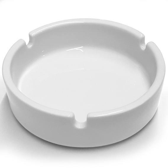 Ceniceros Porcelana X 36 Unidades Hasta 18 Cuotas!