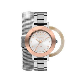 Relógio Technos Masculino 2035mlk/t1k