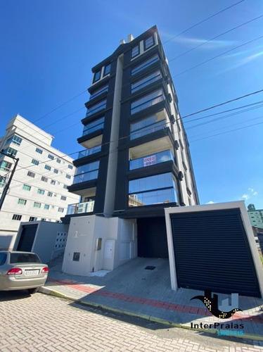 Imagem 1 de 16 de Apartamento Padrão Com 2 Quartos No Parthenon Residencial - 913898-v