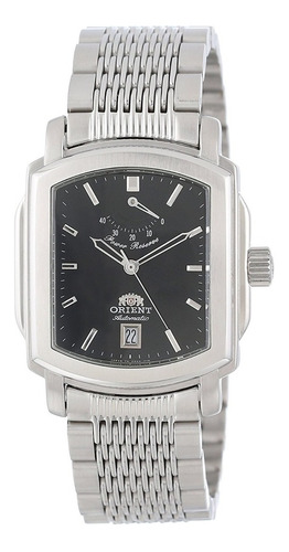 Orient Prince Automatico Power Reserve Cfdaa003b Promo Cuota