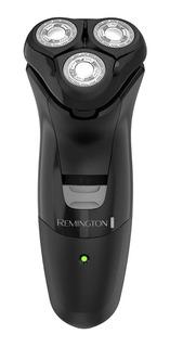 Afeitadora Remington Pr1235 Para Hombre Negro