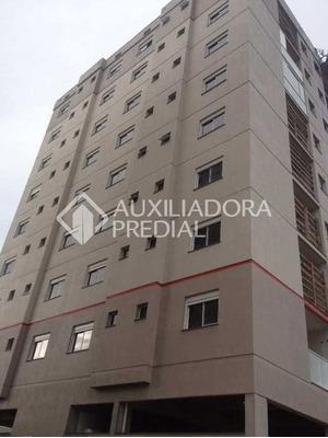 Apartamento - Universitario - Ref: 132923 - V-132923