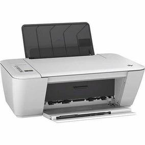 Impressora Multifuncional Hp Deskjet 2546 Wireless