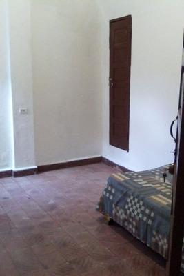 Alquilo Habitación, Zona Colonial, Ciudad Nueva, Rd$5,00.00