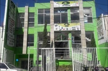 Locales En Renta En Santa Clara, Toluca