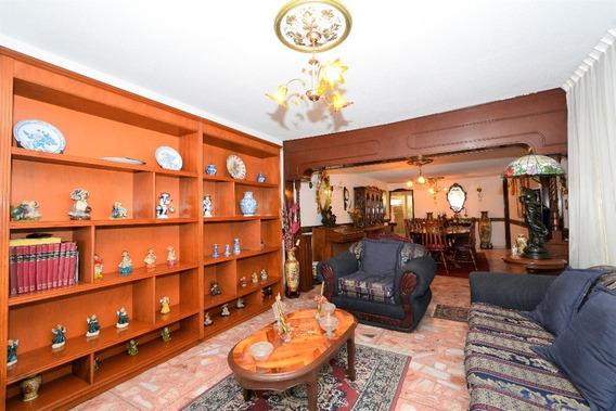 Casa En Venta, Villa De Las Flores, Coacalco