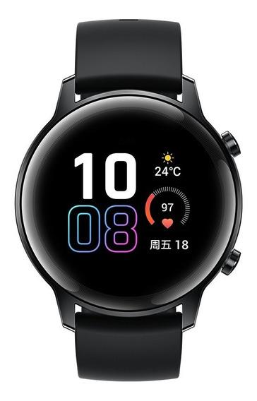 Reloj De Pulsera Huawei Honor Magic 2 Deportivo 42 Mm