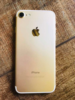 iPhone 7 32 Gb Semi Novo