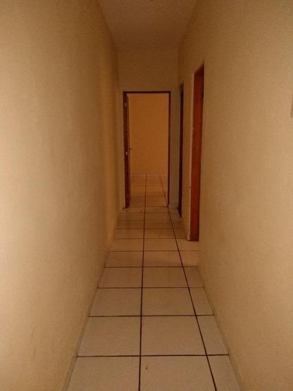 Casa Residencial À Venda, Jardim Dos Ipês, Sumaré. - Ca2220