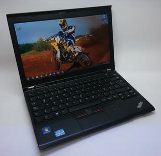 Portatil Lenovo Thinkpad