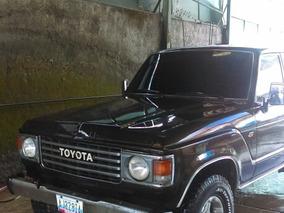 Toyota Samurai Toyota Samurai