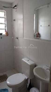 00049 -  Apartamento 2 Dorms, Jardim Presidente Dutra - Guarulhos/sp - 49