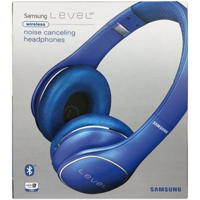 Samsung Level On Wireless,Na Embalagem,Um Dos Melhores D