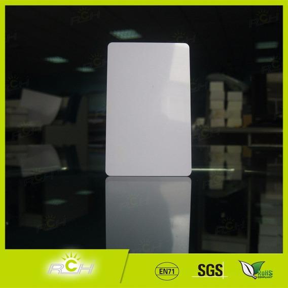 Arduino Cartão Tag Nfc Smart Card Mifare 1k S50 Ic 13.56mhz