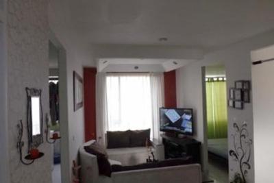 Apartamento En Venta Villa Pilar 2790-17563