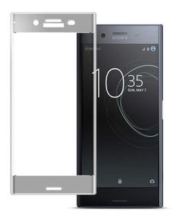 Vidrio Templado 3d 0.26 Mm 9 H Sony Xperia Xz Premium