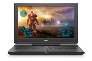 Dell G3 15 Gaming G3379-5221-17,3
